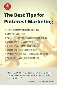 Pinterest Marketing Success Kit Downsell Download
