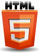 HTML5模板 的图像结果