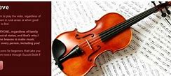 Red Desert Violin Review-Red Desert Violin Download