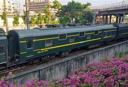 铁路2306 的图像结果