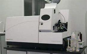等离子体质谱仪 的图像结果