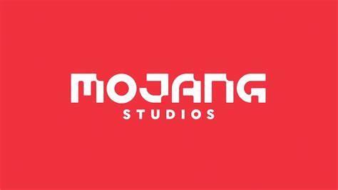 2020年5月18日,《我的世界》11周年,Mojang更名为 Mojang Studios