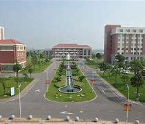 上海医疗器械高等专科学校 的图像结果