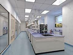 普通机床、数控机床及机电一体化设备 的图像结果