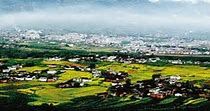 宁南县新闻网 的图像结果