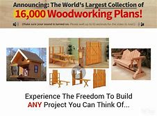 Teds Woodworking Review-Teds Woodworking Download