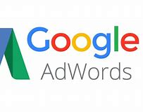 Google Adwords Success Kit Downsell Download