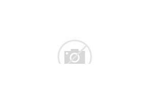 祁东县新闻网 的图像结果