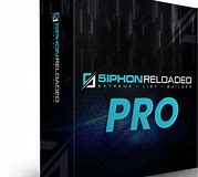 5iphon Reloaded PRO Download