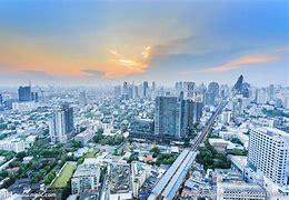 太阳的都市 的图像结果