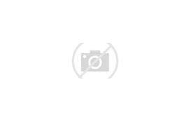 微博营销的营销策略 的图像结果