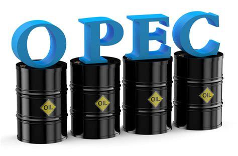 晚间黄金原油走势分析 黄金虽有反弹但并不强势