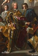 科拉迪尼Corradini 的图像结果