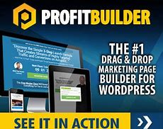 ProfitBuilder Download