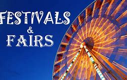Fairs And Festivals Review-Fairs And Festivals Download