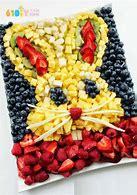 果蔬 的图像结果
