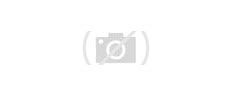 泌阳县网络推广 的图像结果