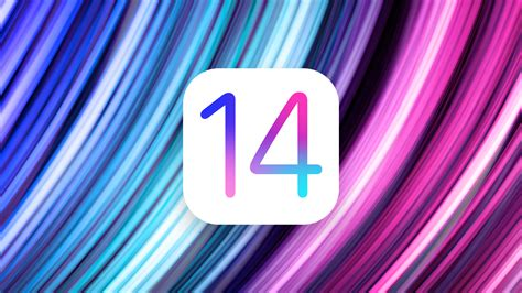 iOS一键新机软件破解版全息备份|苹果手机一键新机,改串抹机神器破解版