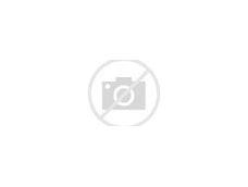 亚洲国际大酒店 的图像结果