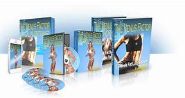 The Venus Factor 2.0 Review-The Venus Factor 2.0 Download