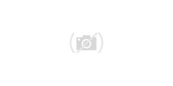 陕县网络营销 的图像结果