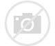 意大利SEIPEE進口電機