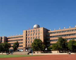 德州市实验中学 的图像结果