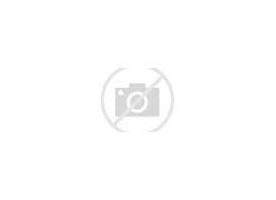 """新的""""人工智能律师"""" 的图像结果"""