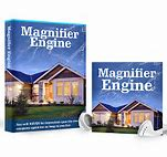 Magnifier Engine Review-Magnifier Engine Download