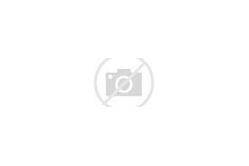 枣庄市第十六中学 的图像结果