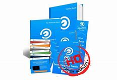 PPC Success Kit Upsell Download