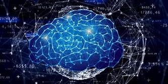 工智能的崛起需要大量的超级计算能力  的图像结果