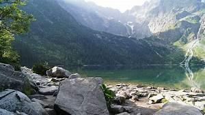 Tatra, Mountains, 1080p, 2k, 4k, 5k, Hd, Wallpapers, Free, Download