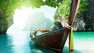 Wallpaper, Similan, 5k, 4k, Wallpaper, 8k, Islands, Thailand, Booking, Rest, Travel, Vacation