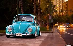 932, Blue, Car, Hd, Wallpapers