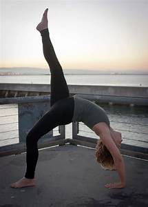 Alice, And, Loisyoga, Home, Practice, Tips