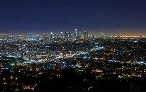 los, angeles, wallpapers, , pictures, , images