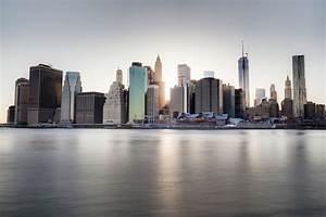 Fondos, De, Pantalla, De, Nueva, York, Wallpapers, New, York, Hd