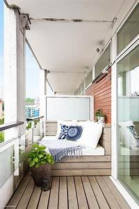 10, Ways, To, Turn, Your, Small, Balcony, Into, A, Stunning, Oasis