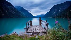 horizontal, nature, wallpapers, -, top, free, horizontal, nature, backgrounds