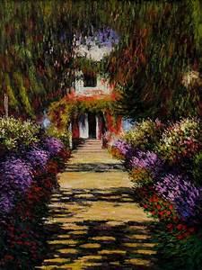 Vincent, Van, Gogh, U0026, 39, S, U0026quot, Almond, Tree, In, Blossom, U0026quot, Most, Popular, Oil, Painting, In, 2010