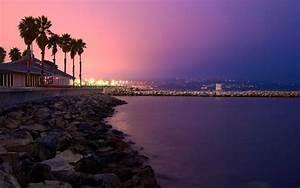 Los, Angeles, Desktop, Wallpaper, 64, Images