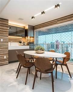 45, convenient, balcony, kitchen, ideas