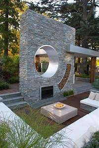 15, sensational, contemporary, patio, designs, for, your, enjoyment