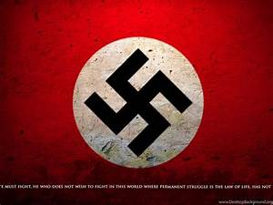 High, Quality, Wallpapers, Of, Nazi, Logo, With, 1920, U00d71080, Desktop, Background
