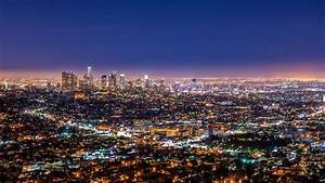 32, Los, Angeles, Hd, Wallpapers