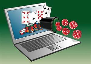 aristocrat online casino australia