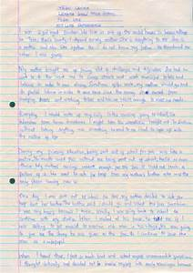Essay on high school - articles on high school football