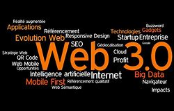 WEB 3.0 Read Download
