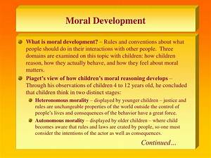 huck finn moral development